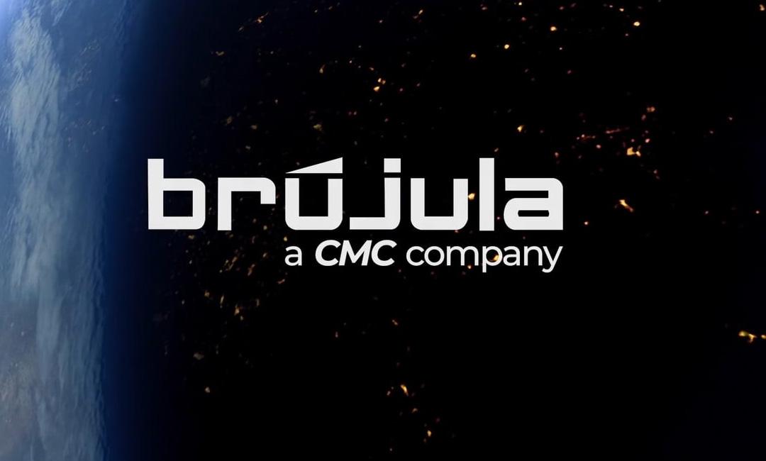 Brújula, una empresa de CMC