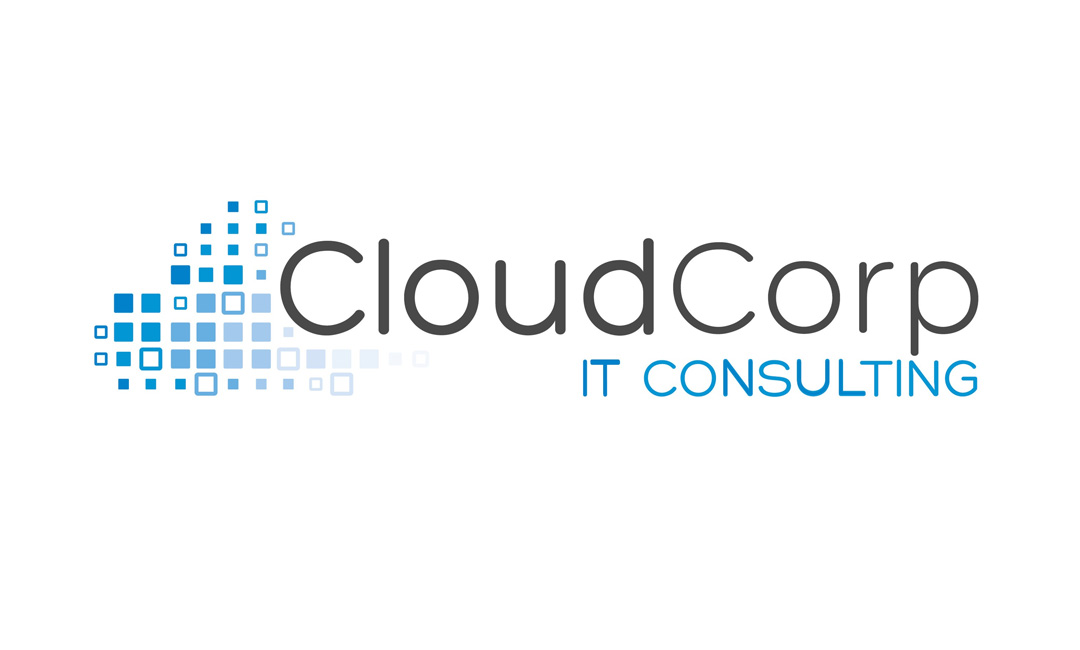 CloudCorp