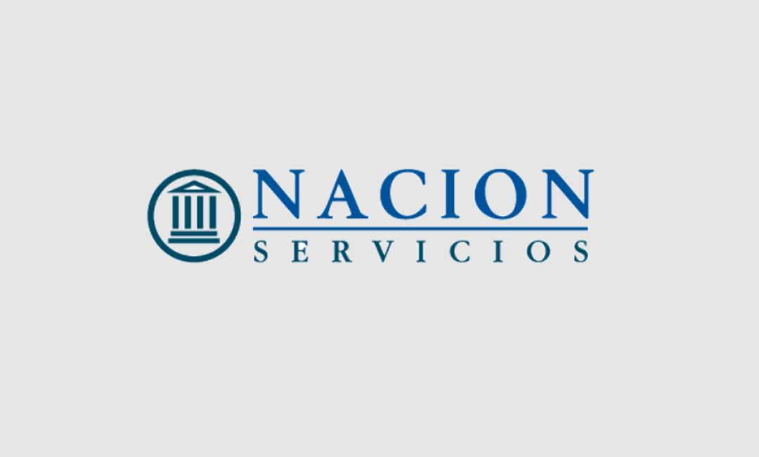 Nación Servicios