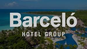 Barceló Hotels & Soffid IAM
