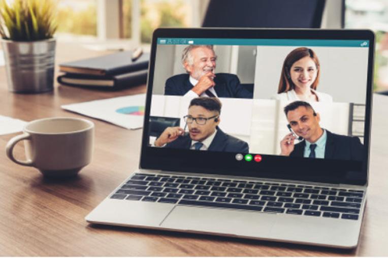 ¿Cómo beneficia a tu organización la gestión de Cuentas Privilegiadas?