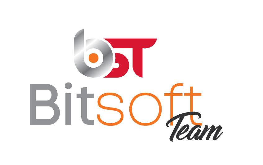 Bitsoft Team SA