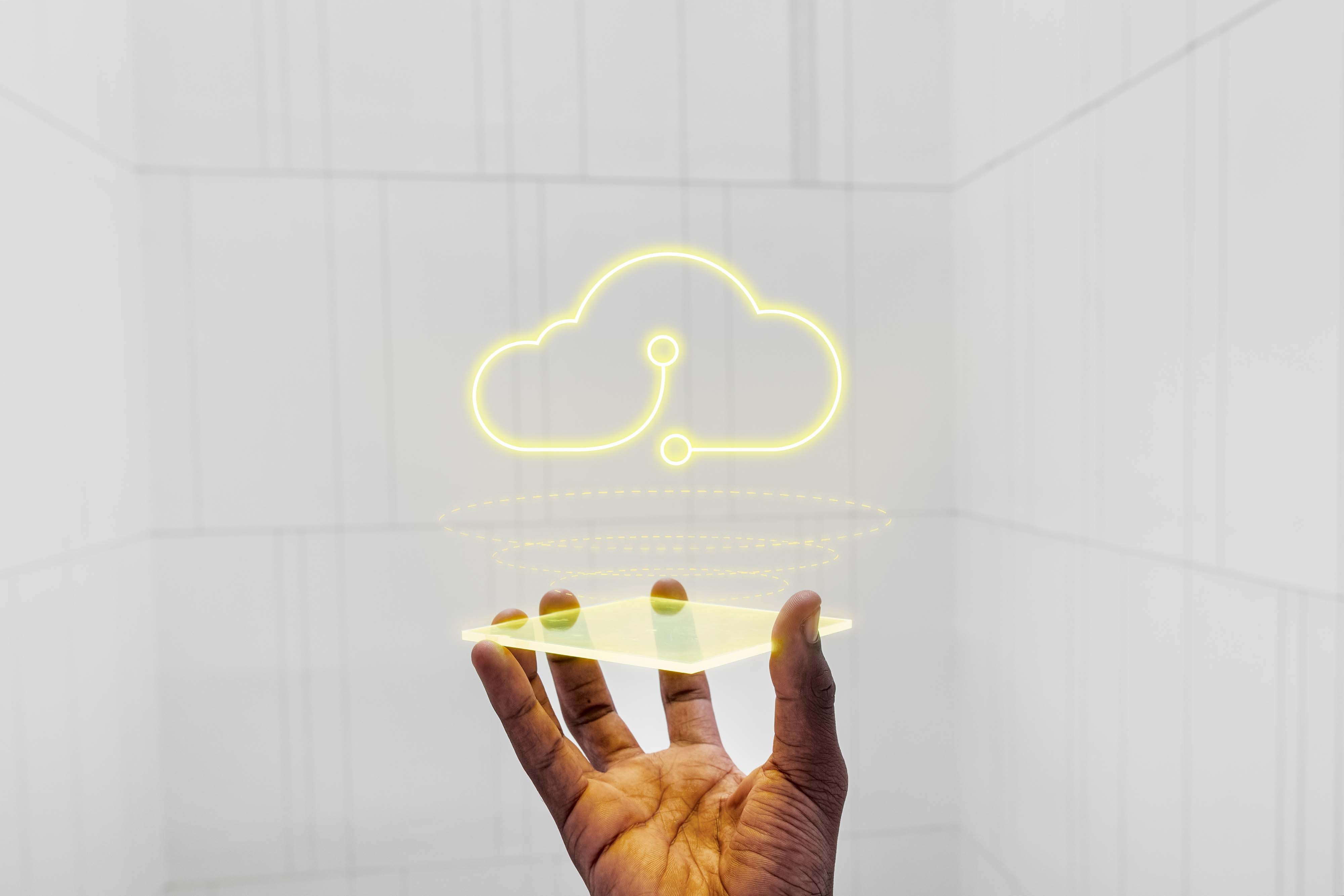 Meeting the benefits of moving to the cloud