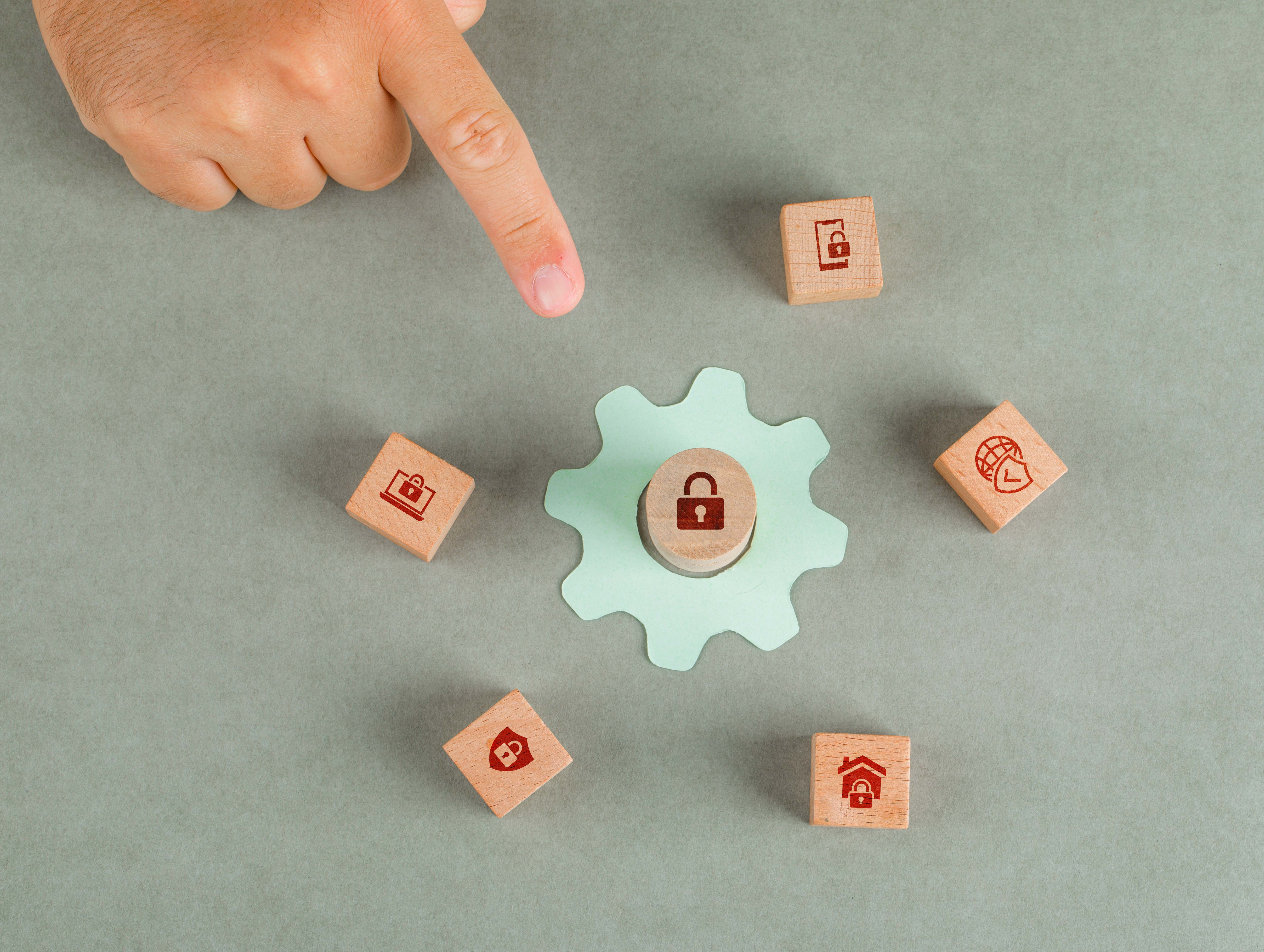How to Communicate the Value of Information Security